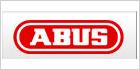 Производитель замков Abus