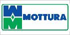 Производитель замков MOTURRA
