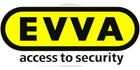 Производитель замков EVVA