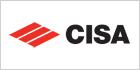 Производитель замков CISA